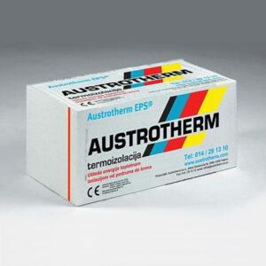 Austrotherm stiropor (EPS) AF