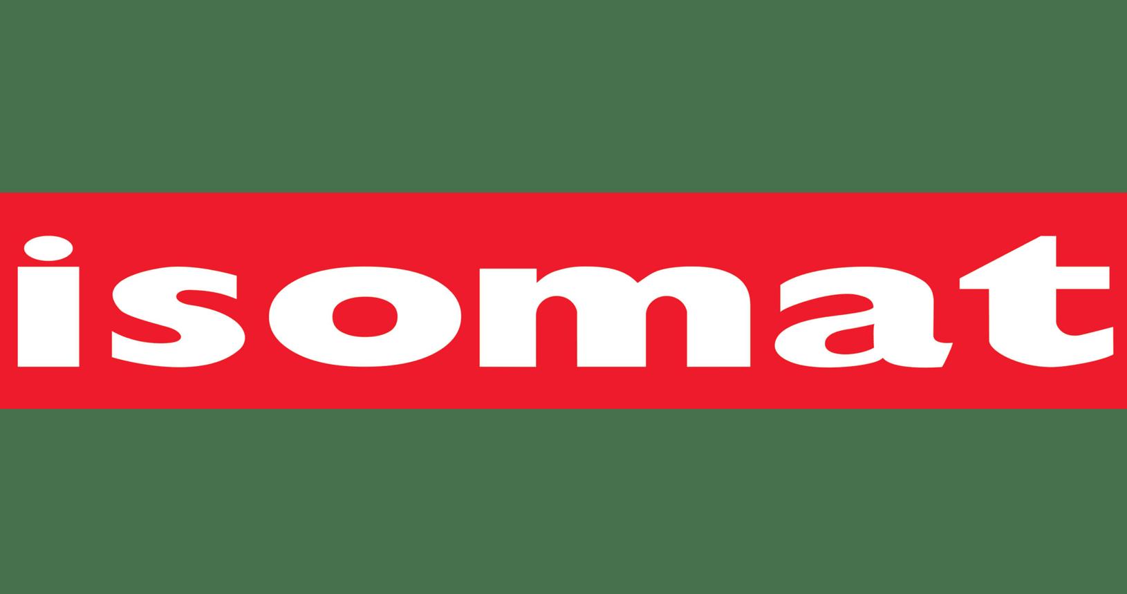 isomat