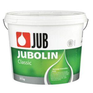 JUB JUBOLIN