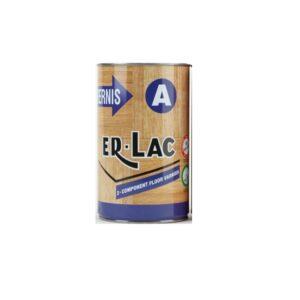ER-LAC LAK ZA PARKET A 1L