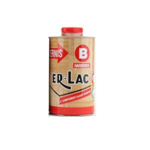 ER-LAC LAK ZA PARKET B 1L